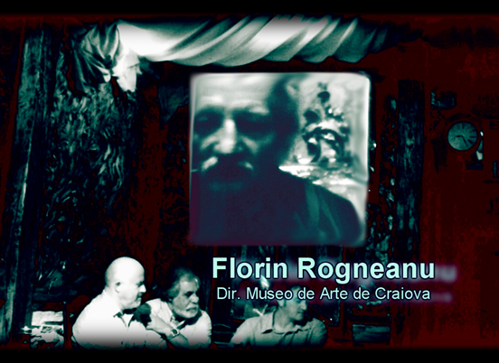 Florin rogneanu