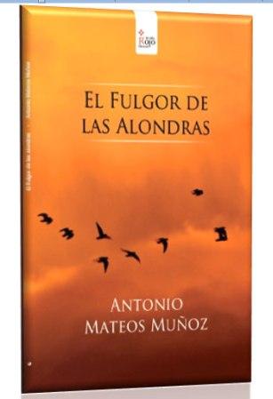 Antonio Mateos Muñoz