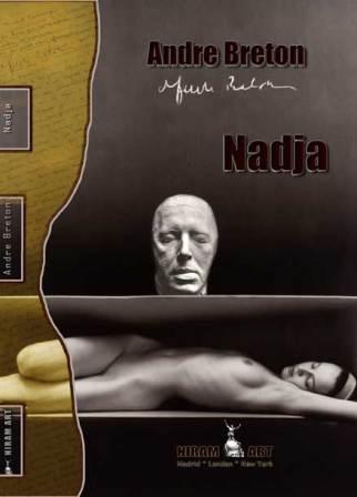 André Breton - Nadja