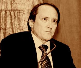 Dámaso López García