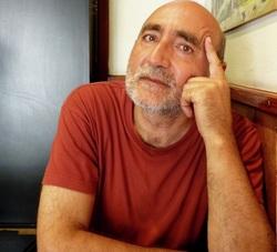 José Serna Andrés