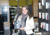 Diana Ruíz Campillo, presentación Niram Art Editorial