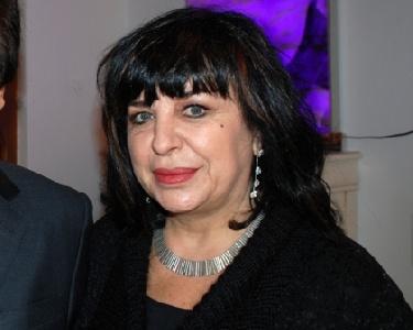 Enriqueta Hueso