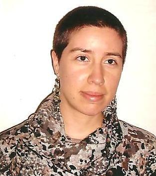 Lorena Soledad Morassut