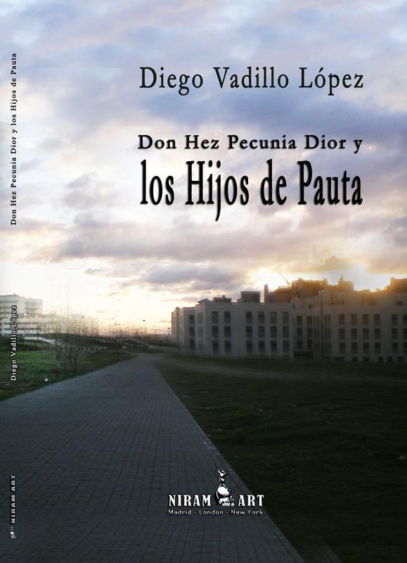 Don Hez Pecunia Dior y los hijos de Pauta