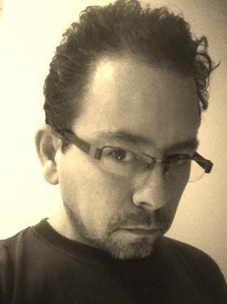 Miguel Eduardo Valdivia Carrera - Niram Art