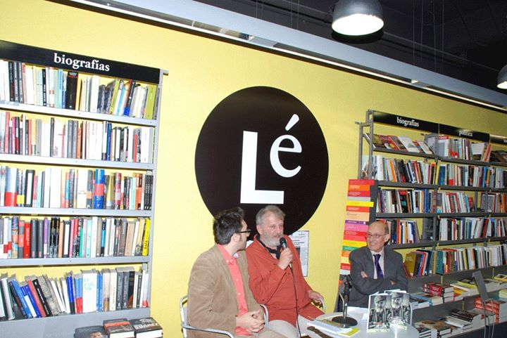 Paul Vinicius, Fabianni Belemuski, Niram Art Editorial