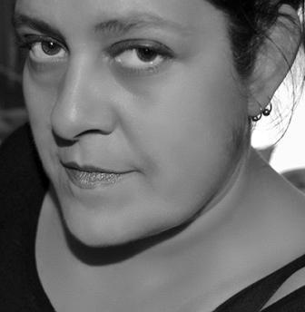Pilar Palomares