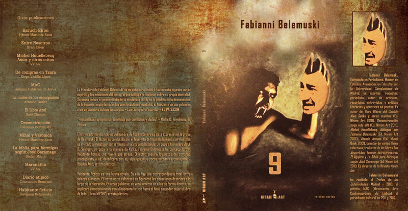 Fabianni Belemuski