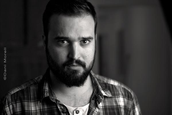 Xavier Torrents Valdeiglesias