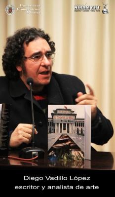 Diego Vadillo