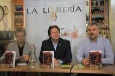 Rafael Fernández de Lara Mateos, Niram Art Editorial