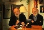 Niram Art Editorial presenta la novela del escritor Adelantado Soriano, Los amores imposibles